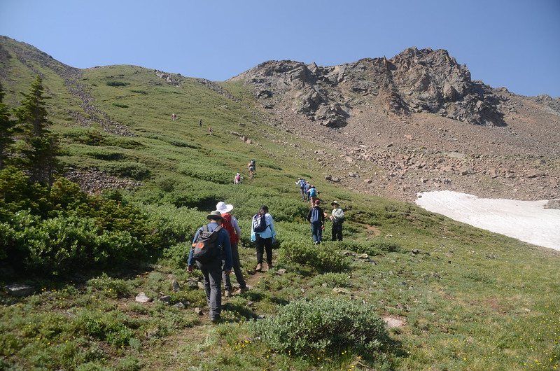 Butler Gulch Trail Hike (54)