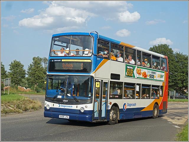 18409, Upton Way