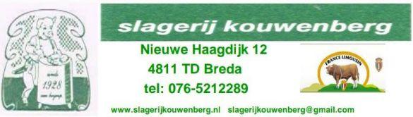 BredaSlagerijKouwenbergLogo02