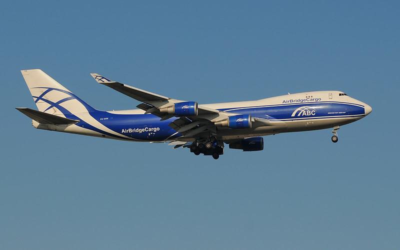 Boeing-747-400ERF-AirBridgeCargo-VQ-BWW