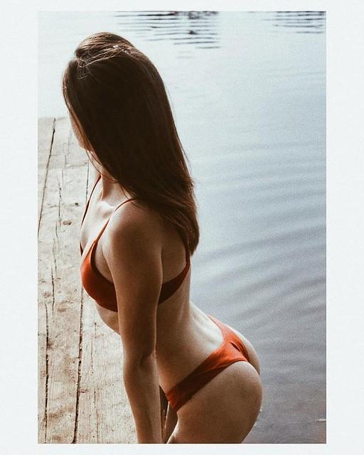 Evgeniya Sexy