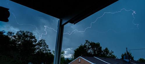 lightning_20210720_192-Edit