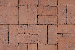 St Anne Clear Paver
