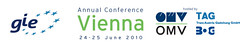 banner_GIECONF2010_big2