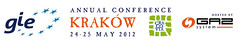 banner_GIECONF2012_big2