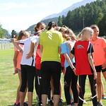2021 0706 St. Moritz