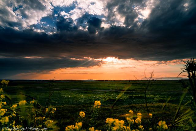 Beautiful landscape (Explore)