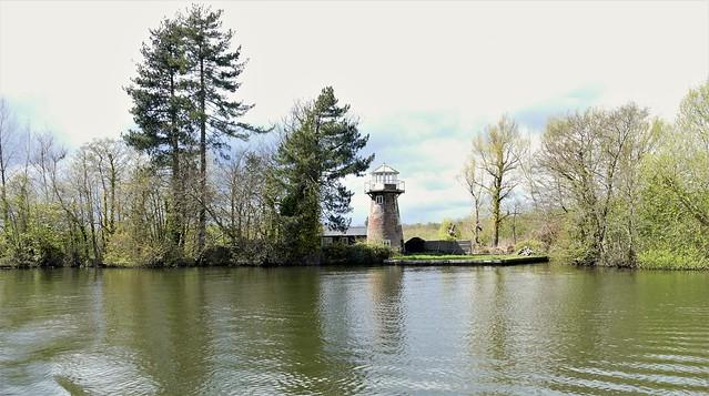Didler's Mill 2, Hoveton Marshes,Lumix  DMC FZ1000. P1290485
