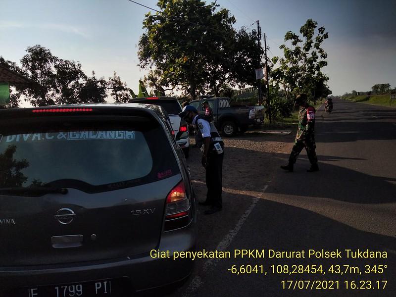 Giat PPKM Covid-19 (24)