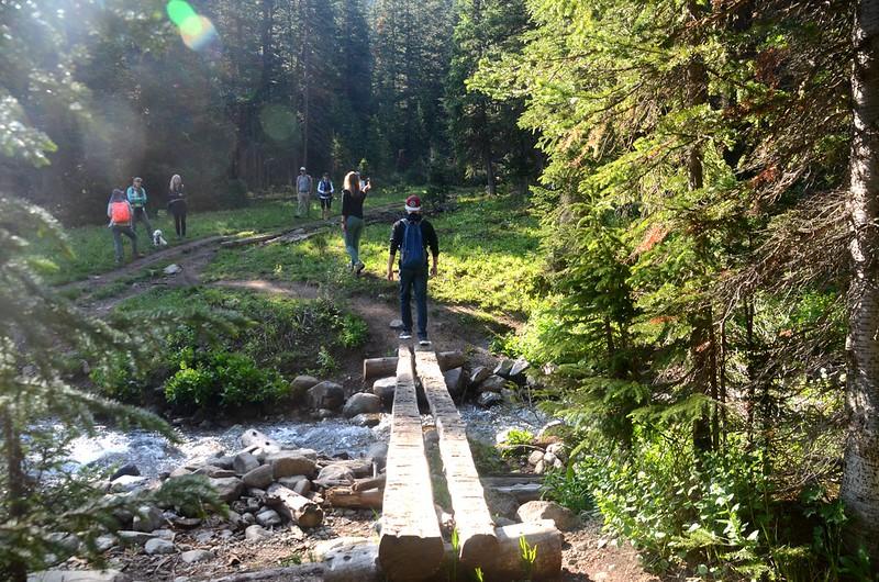 Butler Gulch Trail Hike (7)
