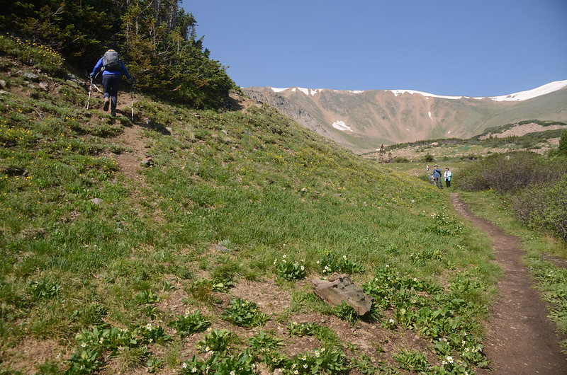 Butler Gulch Trail Hike (38)