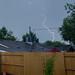 lightning_20210720_197