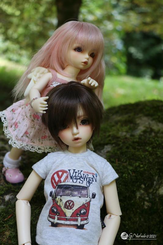 ★ Akatsuki & Momiji en balade (p. 11) - Page 11 51324808418_173f1048ef_c
