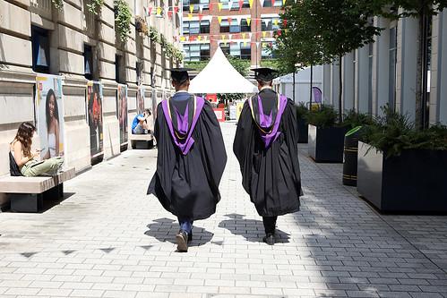 Graduation_6261