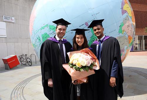 Graduation_6293