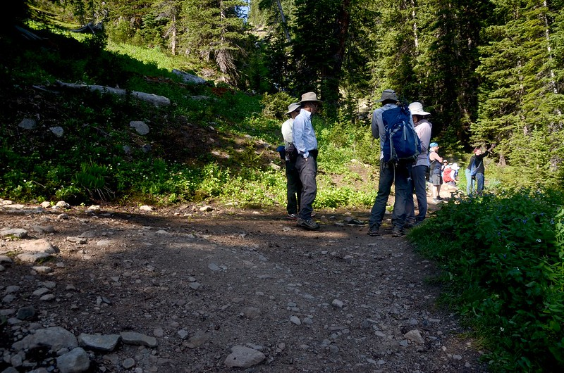 Butler Gulch Trail Hike (16)