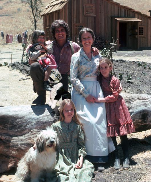 Little_House_on_The_Prairie_004.jpg