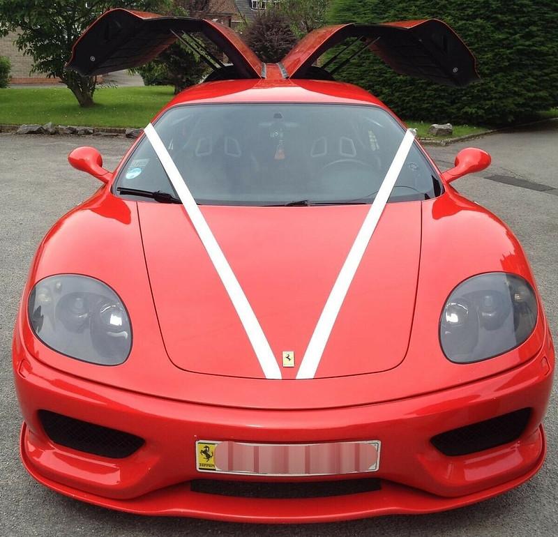 Ferrari-360-Modena-Limo-2