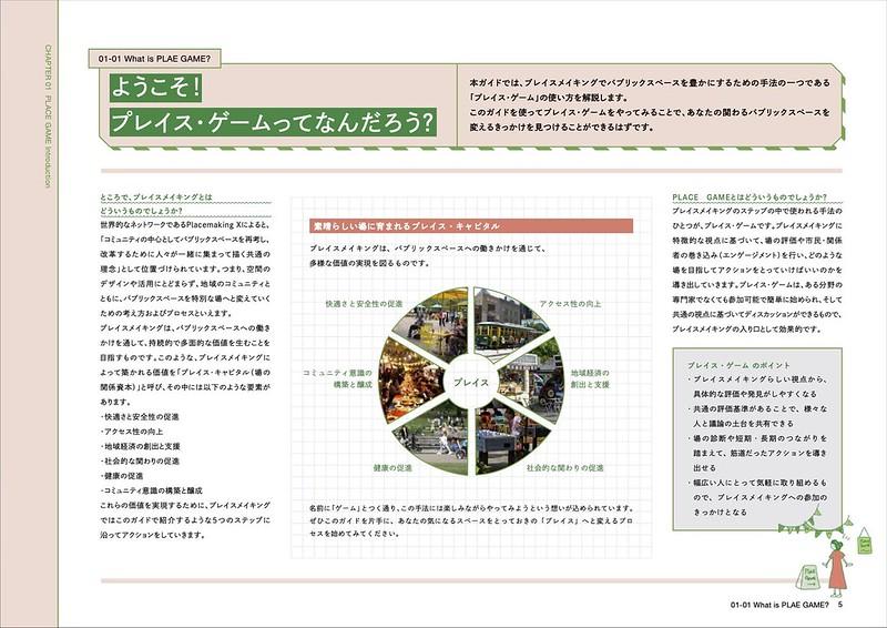 placegame_guide_design022