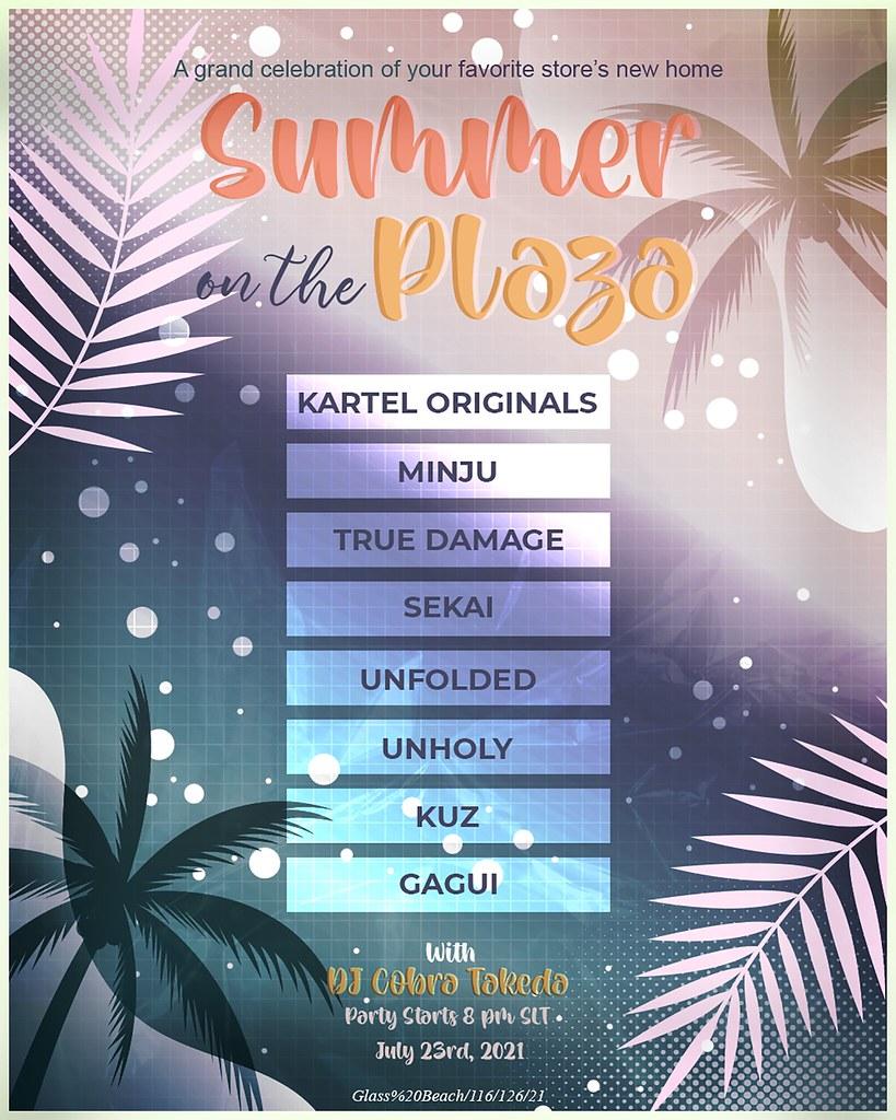 Summer_On_The_Plaza_2000x2500_Social_Media