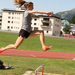 2021 0712 St. Moritz