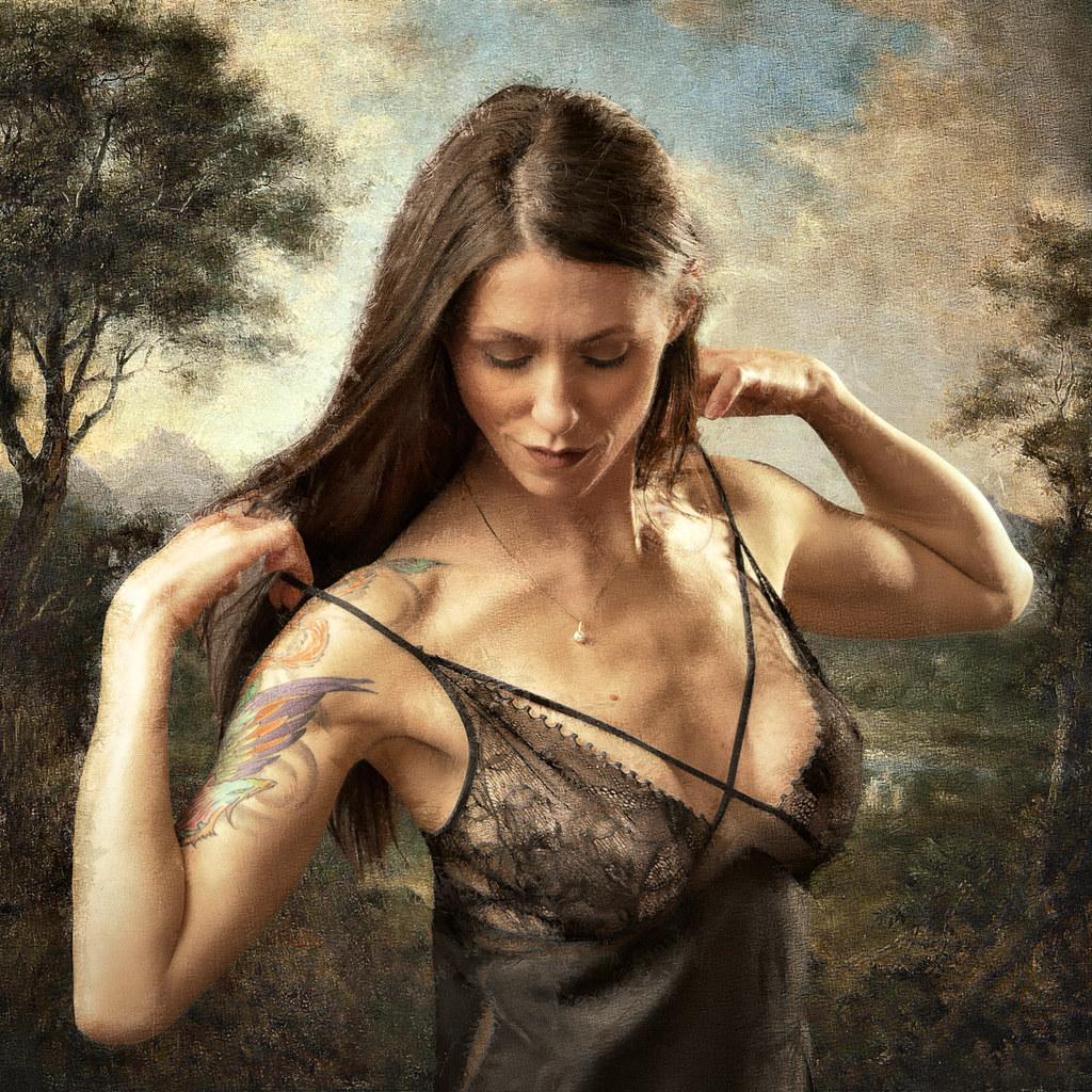 Emily Jane