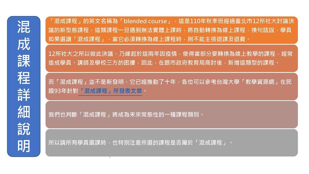 混成課程詳細說明(1)