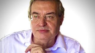Vito-Marangelli-800x445