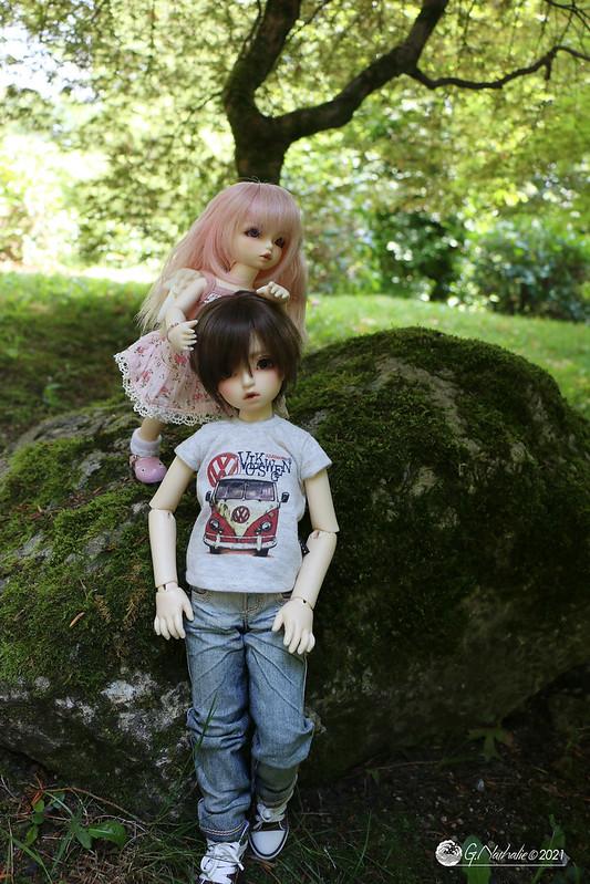★ Akatsuki & Momiji en balade (p. 11) - Page 11 51325599540_5f35f70a11_c