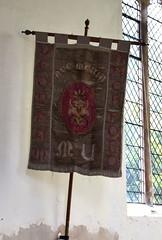 Ave Maria Deopham Hackford M U