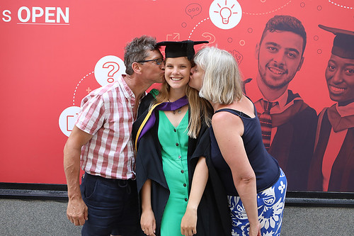 Graduation_6311