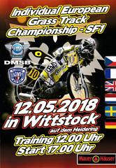 Wittstock 18bb