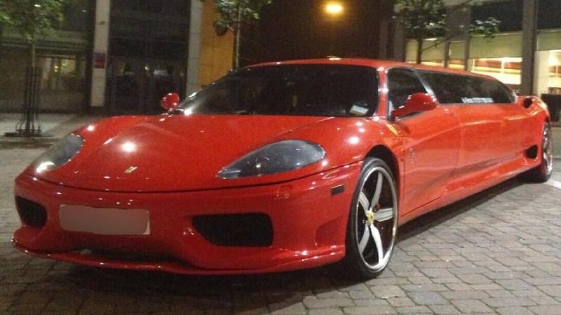 Ferrari-360-Modena-Limo-4