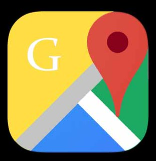 Google-bookmarks-lead-utkal-today