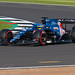 #14 Fernando Alonso
