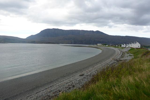 Ardmair near Ullapool
