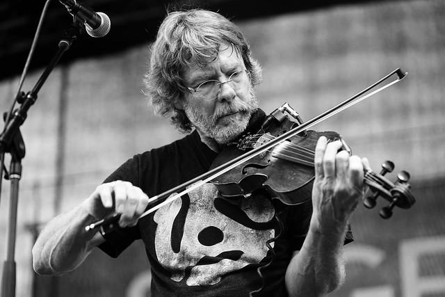 Sam Bush Band - Stages Music Arts - 07.18.21 CVock 32