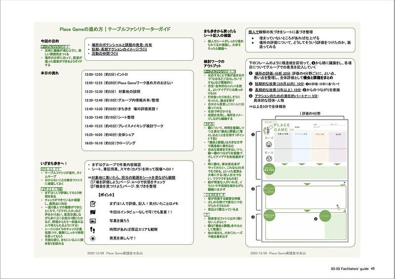 placegame_guide_design025