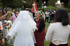 Bnei Menashe weddings - Ayanot - 7.21.21