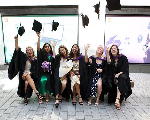 Graduation_6283