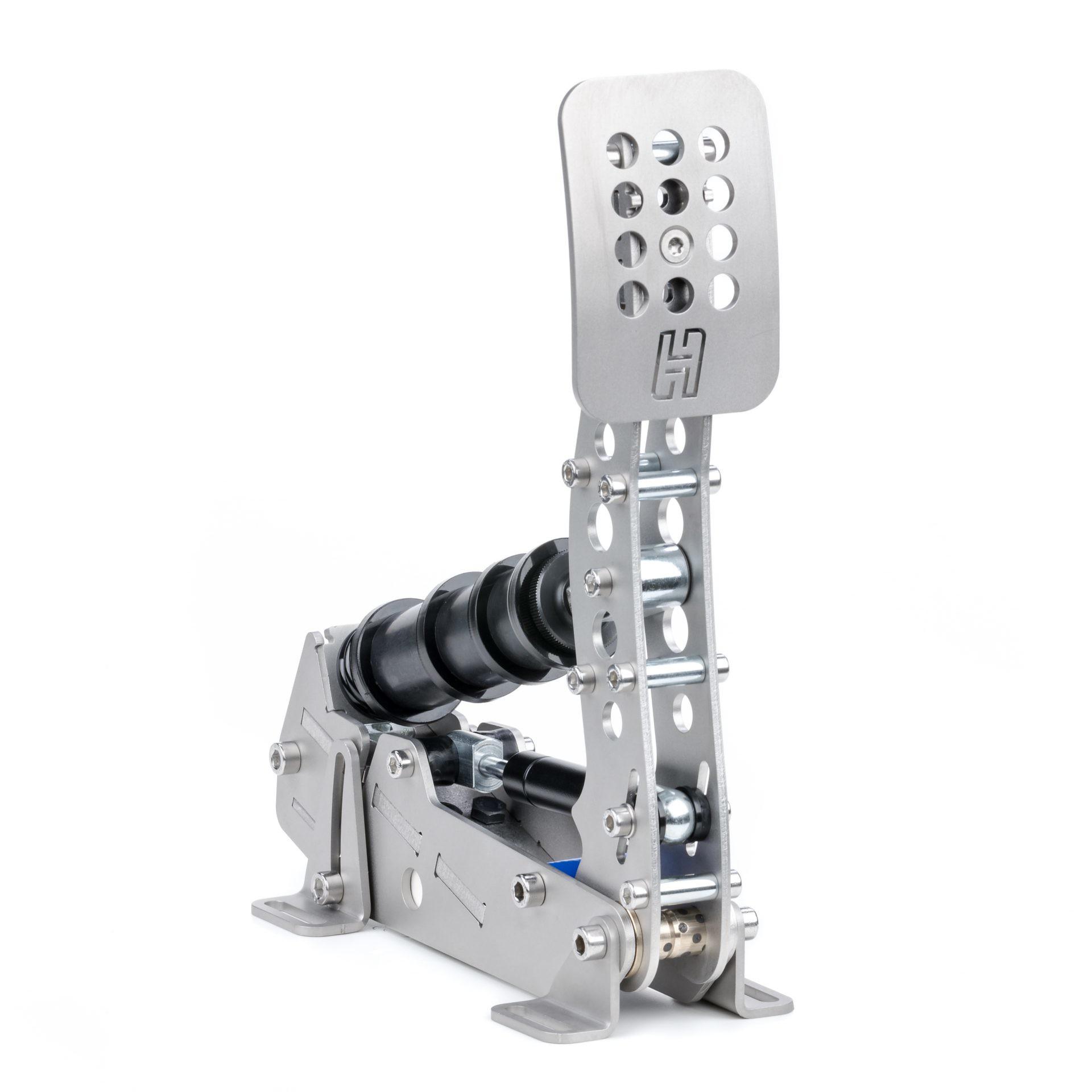 Sim-Pedals-Ultimate-Rem-Pedal-