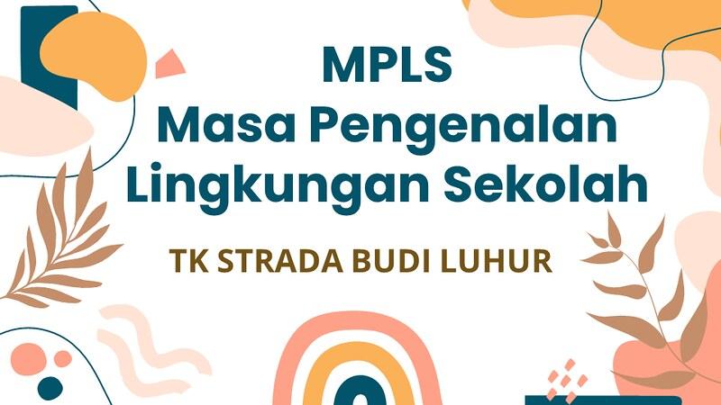 MPLS TK STRADA BUDI LUHUR