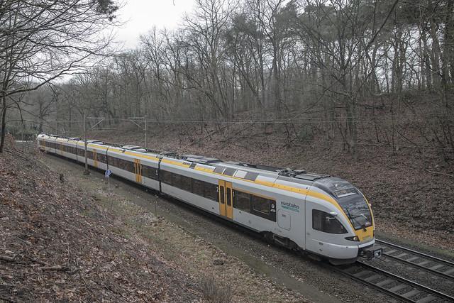 NL Eurobahn ET 7.04a Venlo 22-01-2021
