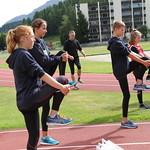 2021 0705 St. Moritz
