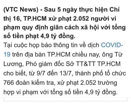 thihanh_chithi16