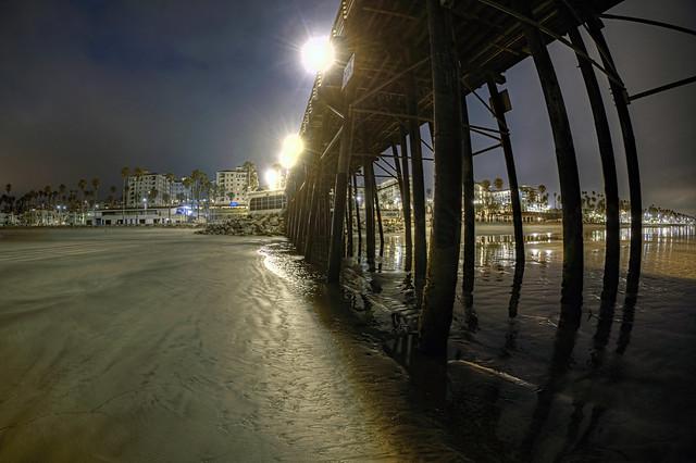O'Side Pier 5am 8-7-11-21-5Dii-8X15m
