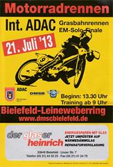 Bielefeld 13bb