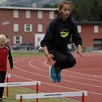 2021 0707 St. Moritz