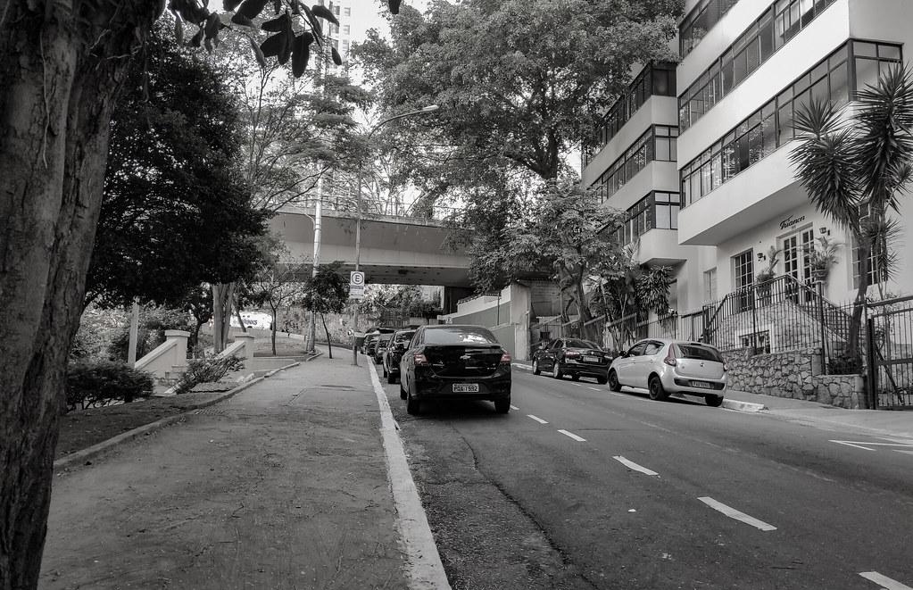 São Paulo/BR
