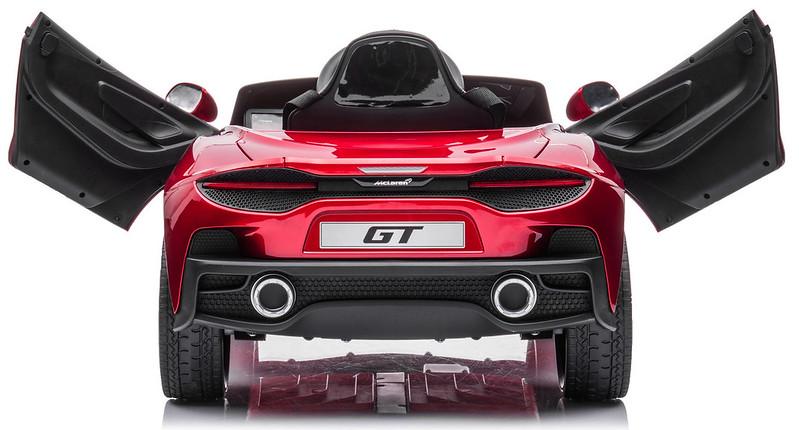 2021-McLaren-GT-Ride-On-3